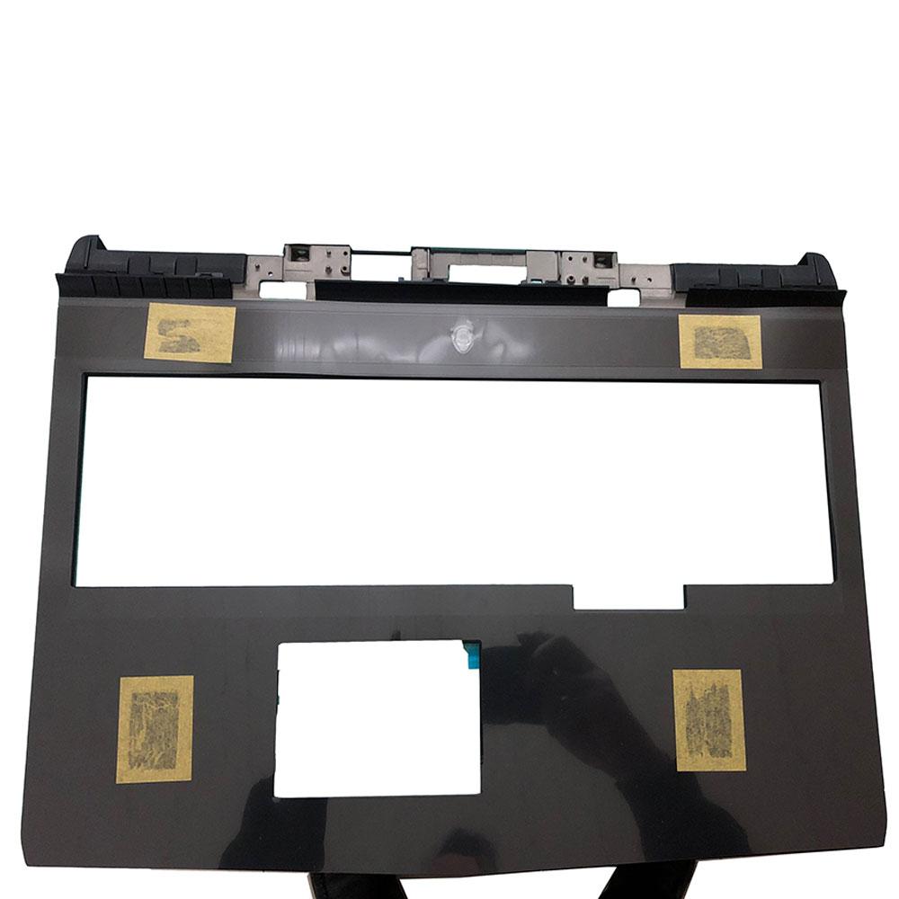 K3Y92 0K3Y92 AP1QB000410 for DELL Alienware 17 R4 Palmrest Touchpad Assembl