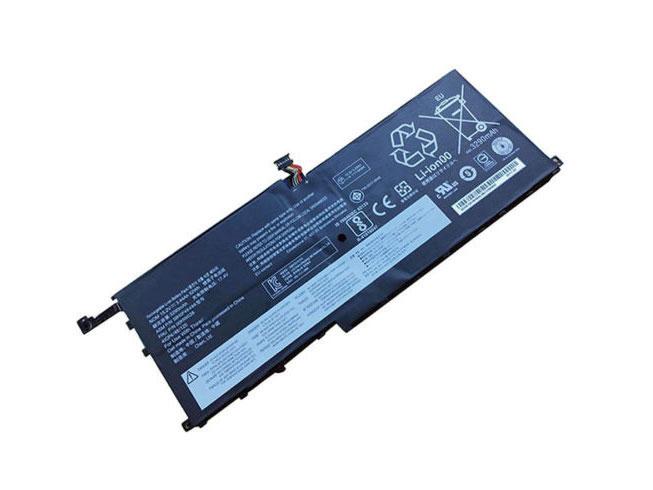 Lenovo 00HW028 batterie