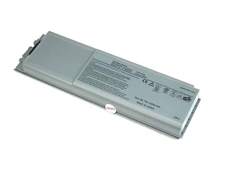 Dell Y0956 batterie