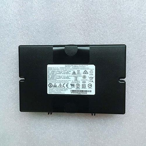Bose 078592 batterie