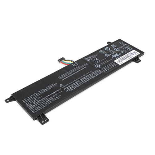 Lenovo 0813006 batterie