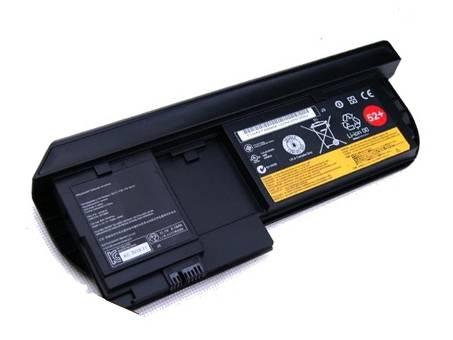 Lenovo ThinkPad X220 Tablet Series batterie