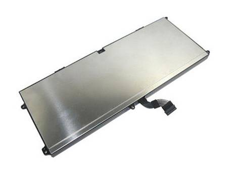 Dell OHTR7 batterie