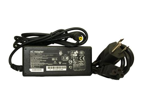 Adaptateur secteur HP 101880-001