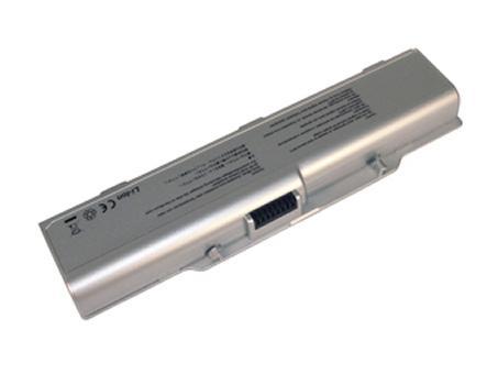 Philips 23-050360-00 batterie