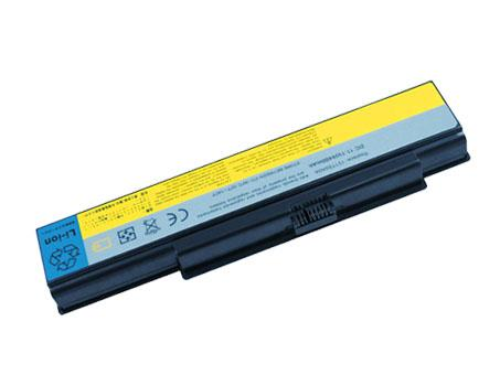 Lenovo 45J7706 batterie