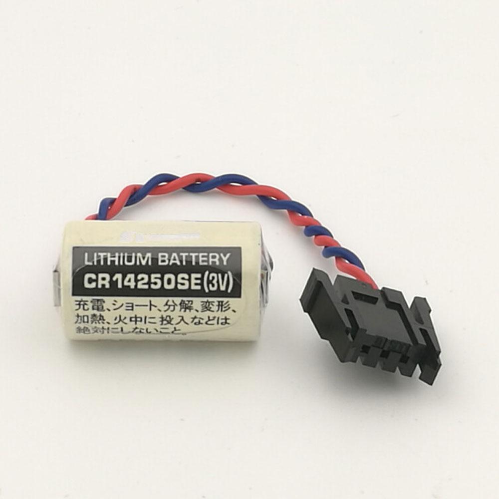 Allen_Bradley 1747-BA batterie