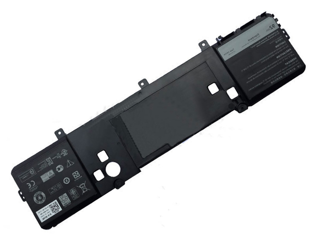 Dell 191YN batterie