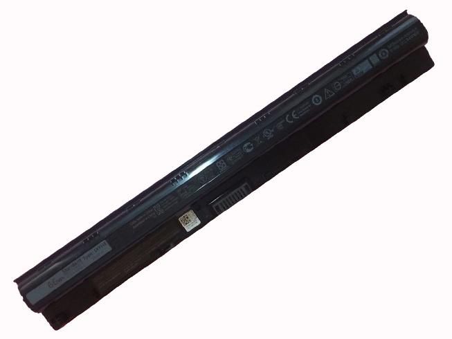 Dell 1KFH3 batterie
