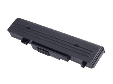 Fujitsu DPK-LMXXSS6 batterie