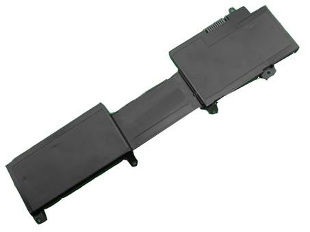 Dell 2NJNF batterie