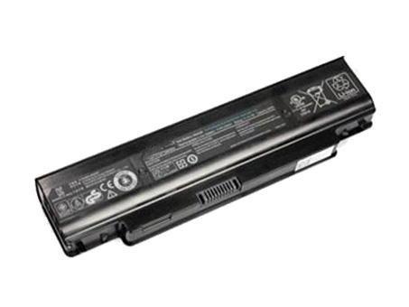 Dell 2XRG7 batterie