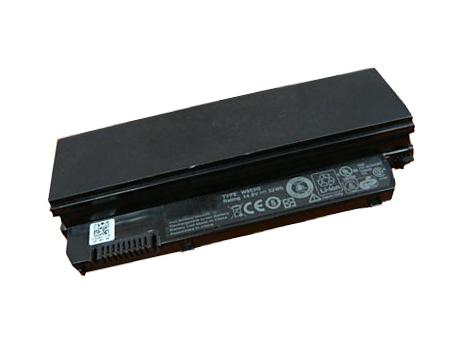 Dell D044H batterie