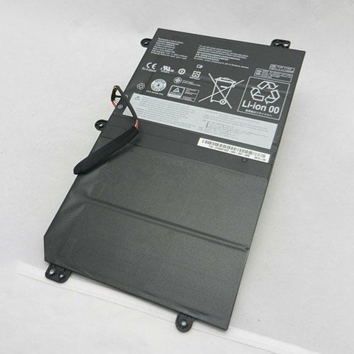 Lenovo 31504218 batterie