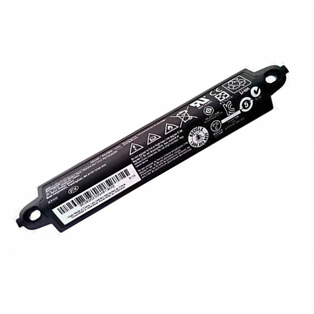 Bose 330105 batterie