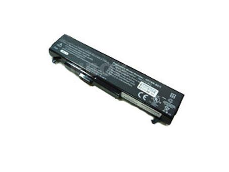 HP LB32111B batterie