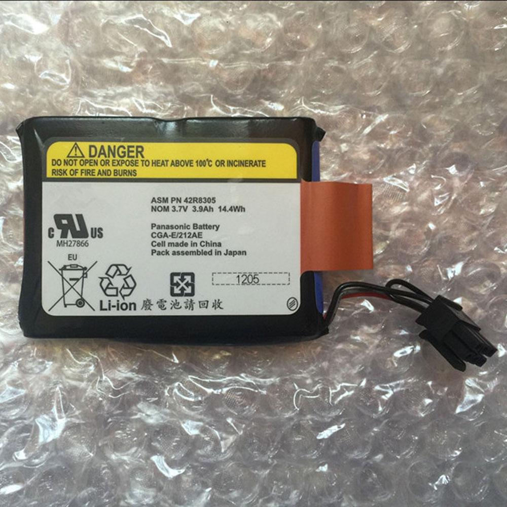 IBM 42R8305 batterie