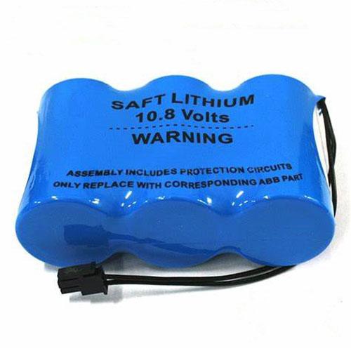 ABB 3HAC16831-1 batterie