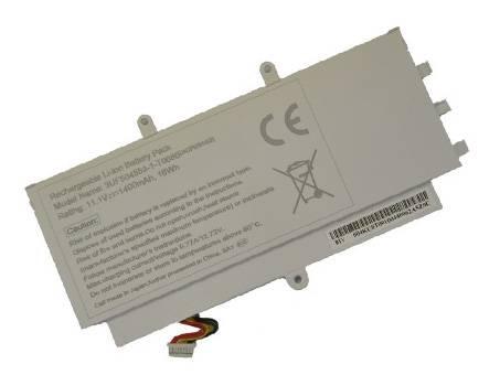 ACER 3UF504553-1-T0686 batterie