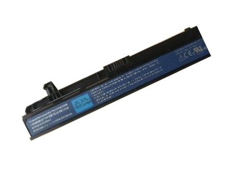 Acer 3UR18650H-QC174 batterie
