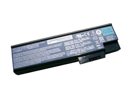 Acer LIP-6198QUPC_SY6 batterie
