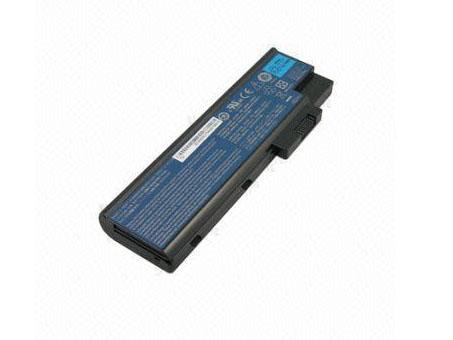 Acer 3UR18650Y-2-QC236 batterie