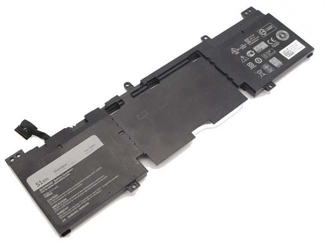 Dell 3V806 batterie