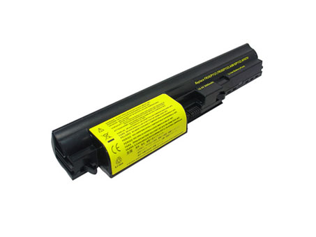Ibm 92P1126 batterie