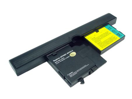 IBM FRU batterie