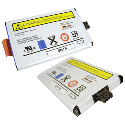 IBM 42R3965 batterie