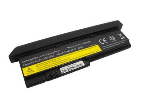 Lenovo 42T4536 batterie