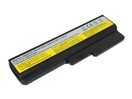 Lenovo FRU-42T4585 batterie