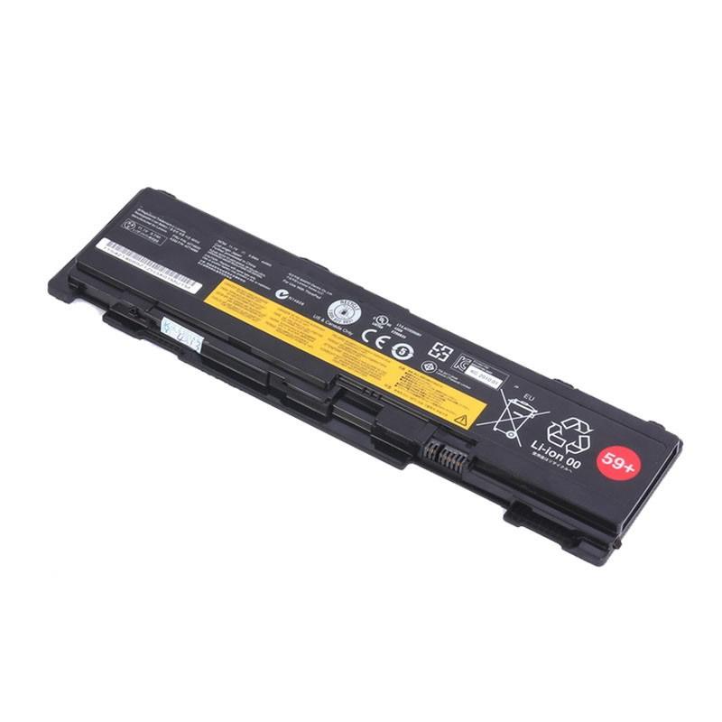 Lenovo 42T4832 batterie