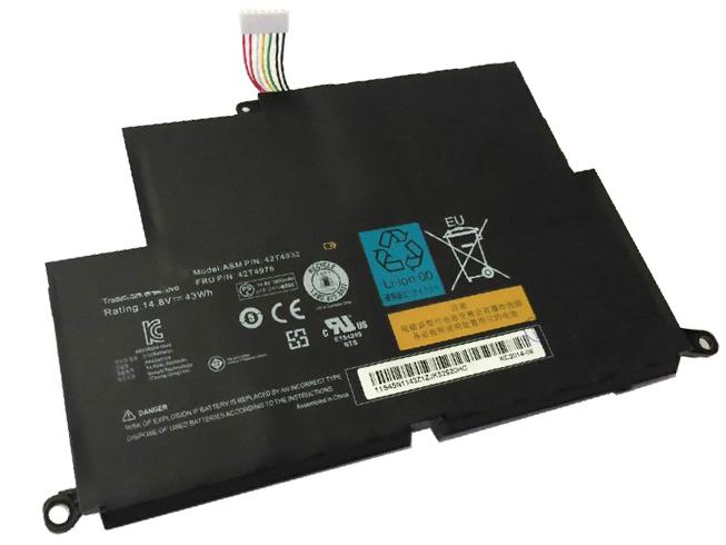 Lenovo 42T4932 batterie