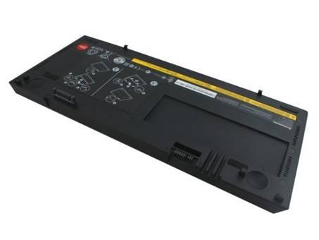 Lenovo 42T4936 batterie