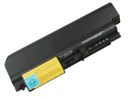 Lenovo 42T5262 batterie