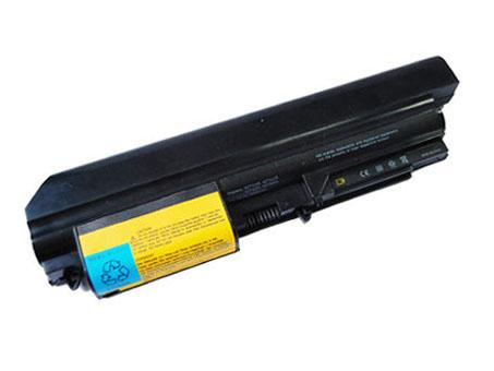 Ibm 42T5225 batterie