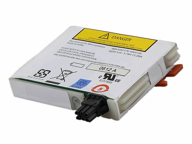 IBM 44V4145 batterie