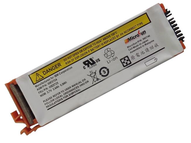 IBM 44V7597 batterie