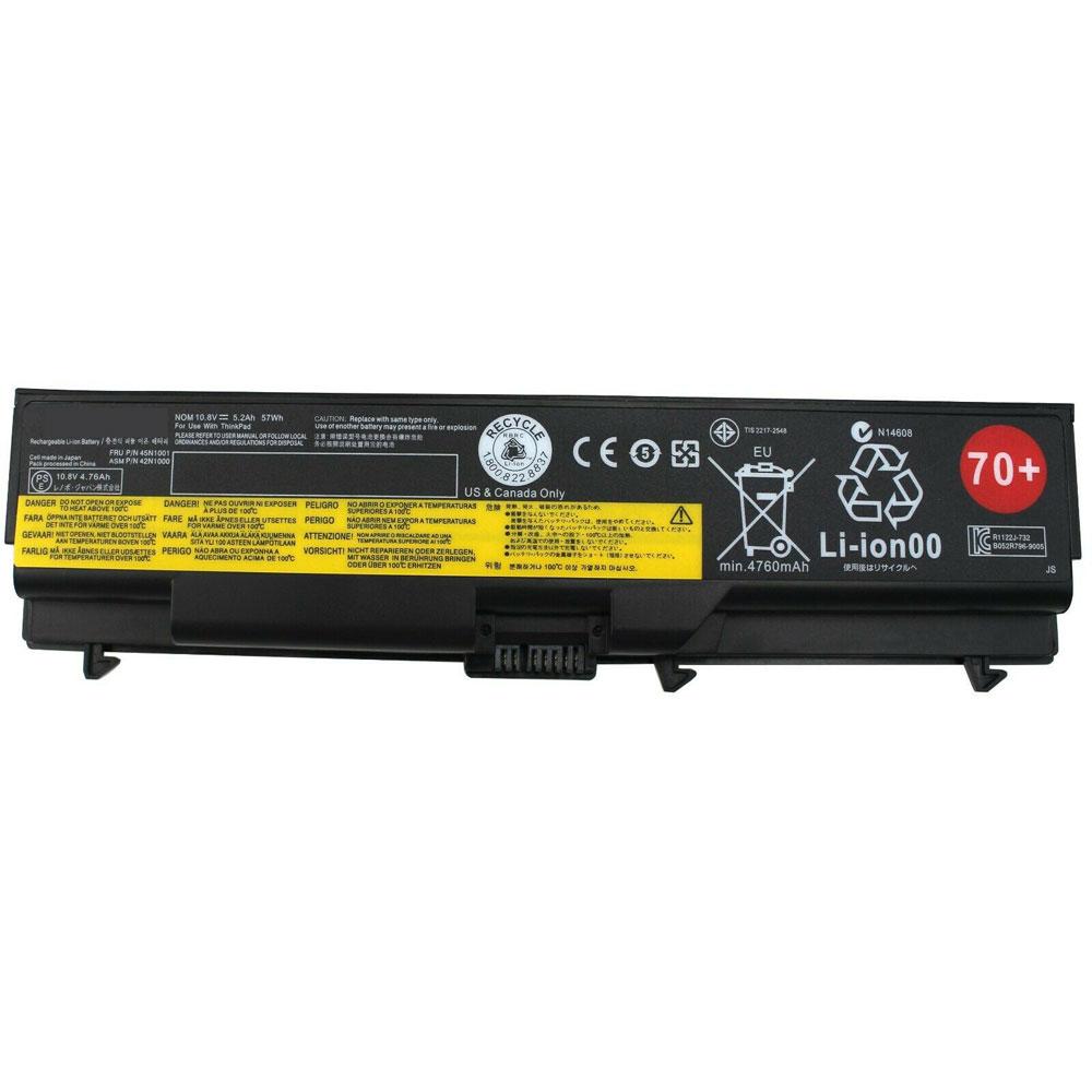 LENOVO 45N1005 batterie