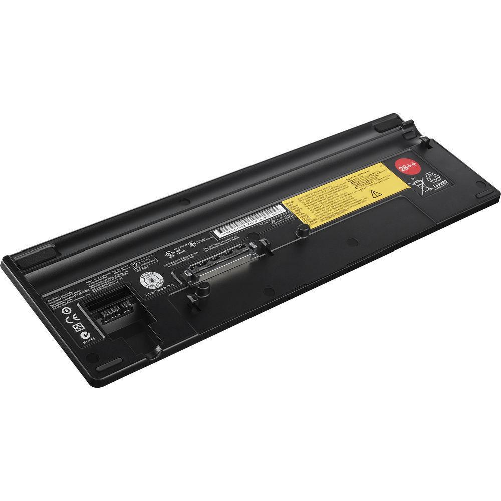 Lenovo 45N1016 batterie