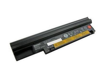 Lenovo 45N1018 batterie