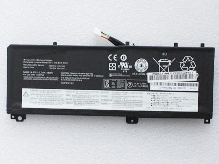 Lenovo 4ICP9/52/61 batterie