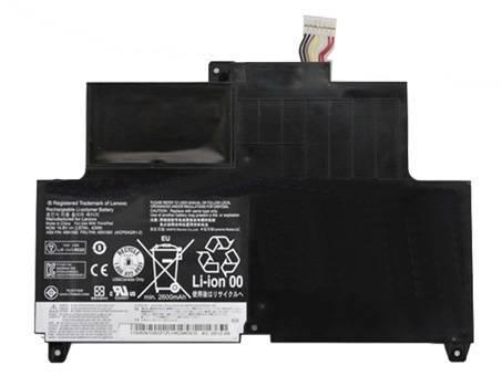 Lenovo 45N1092 batterie