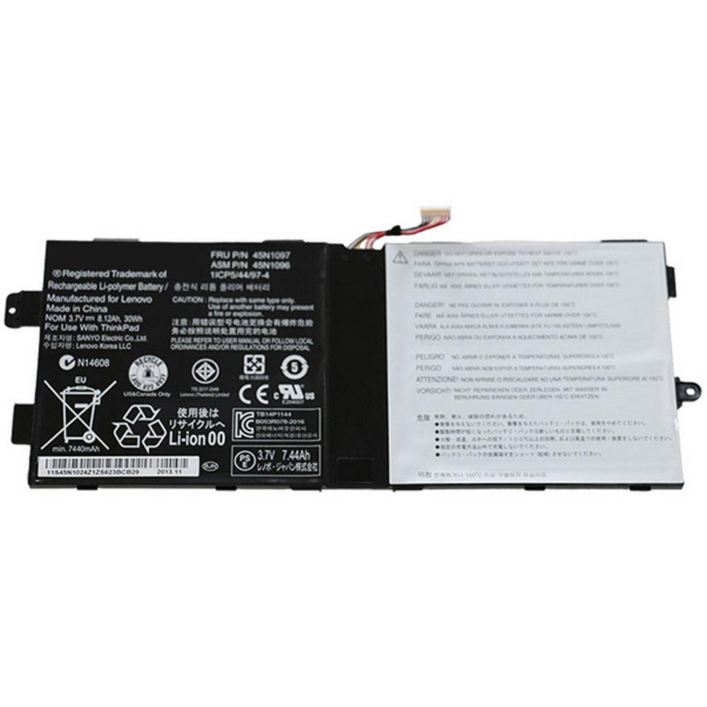 Lenovo 45N1097 batterie