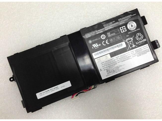 Lenovo 45N1099 batterie