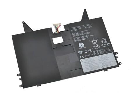 Lenovo 41CP3/71/90 batterie