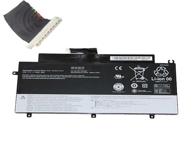 Lenovo 45N1120 batterie