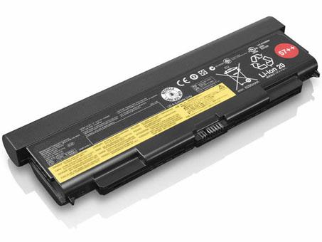 Lenovo 45N1144 batterie
