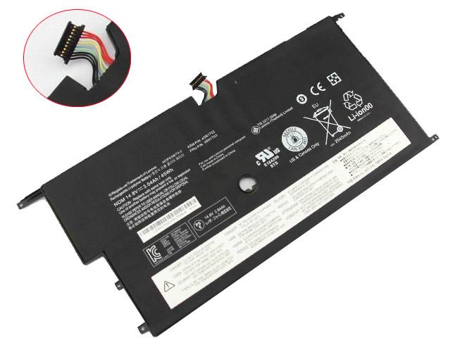Lenovo 45N1702 batterie